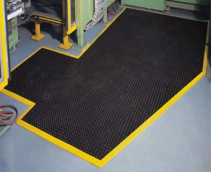 Ergo-Tred-Anti-Fatigue-Matting.