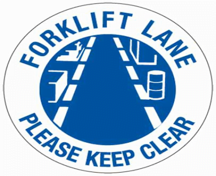 loor-Graphic-Forklift-Lane-Please-Keep-Clear
