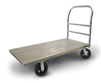sturgo-stainless-steel-platform-trolley