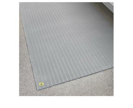 Buy A Anti-Static Matting - Materials Handling Equipment