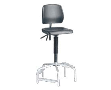 Step Based Chair