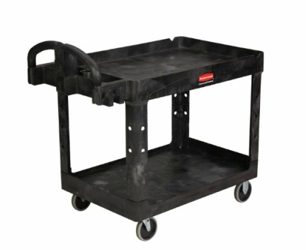 rubbermaid-heavy-duty-cart-black-15710310.JPG