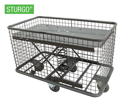 sturgo-large-wet-dry-laundry-linen-trolley-coil-spring-base-12100013-(1).png