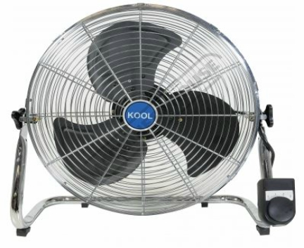 industrial-floor-fan.jpg