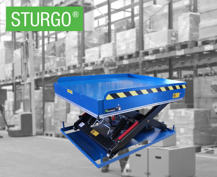 sturgo-hydraulic-scissor-lift-table.png