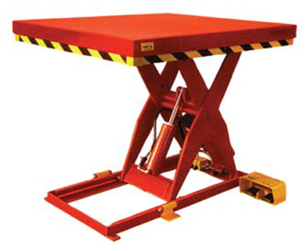 pallet-lift-table-standard-1000kg.png