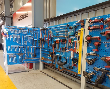 PTA-tooling-stations-(5-432x353).jpg