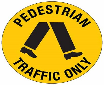 Floor-Graphic-10221626-Pedestrian-Traffic-Only.jpg