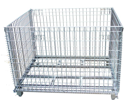 werks-mesh-stillage-with-wheels-16640002-gallery.png