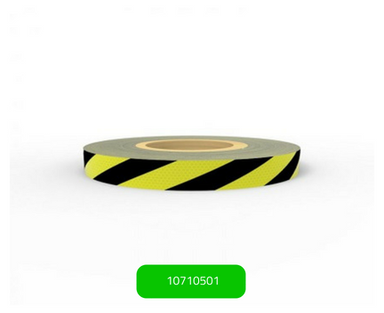 black-yellow-reflective-tape-50mm.png