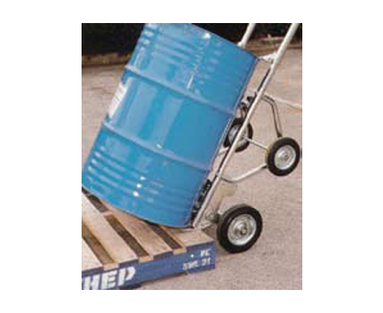 backsafe-multi-purpose-drum-trolley-12580001-gallery.png