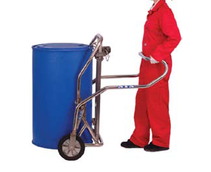 back-safedrum-trolley.png