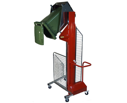 backsafe-mulit-tip-bin-tipper-operated-13990059-gallery.png