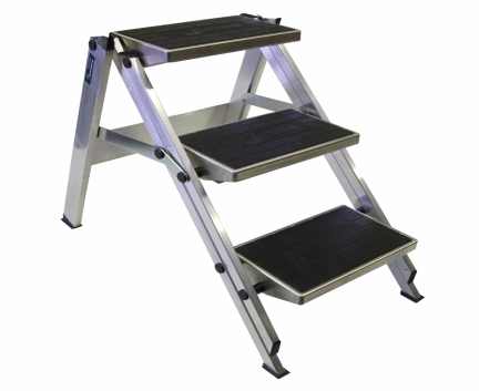 safety-step-ladder-12760001.jpg