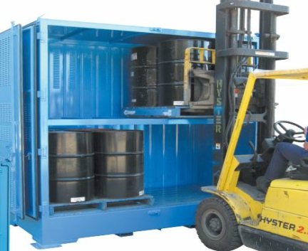 PR04-relocatable-dangerous-goods-storage_1.JPG