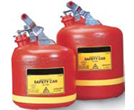 backsafe-nonmetallic-disposable-can-imge-4-gallery.png