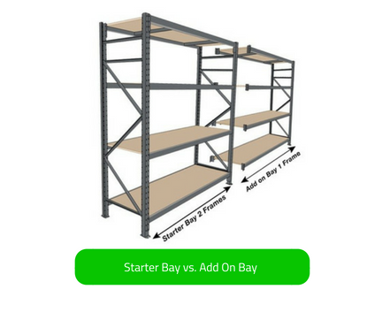 Adding-to-your-longspan-shelves-Backsafe-Australia.png
