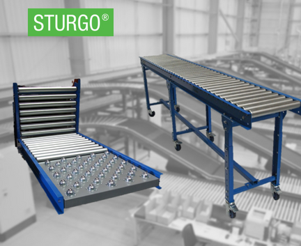 Sturgo-Gravity-Conveyor-Belt-Backsafe-Australia.png