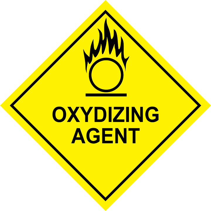 oxidizing-agent-155981_960_720-(1).png