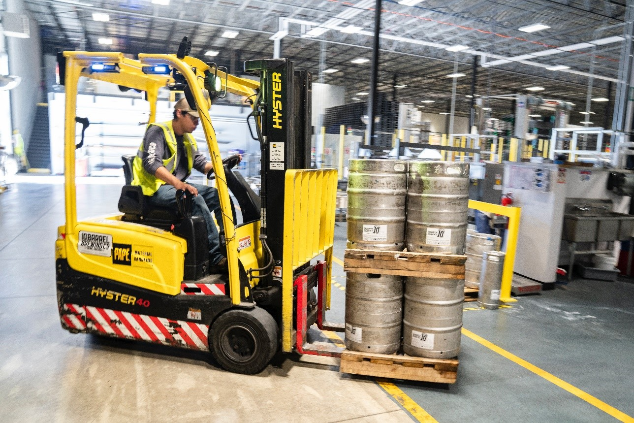worker-forklift-driving-workplace-(1).jpg