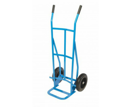 Backsafe-medium-duty-hand-trolley.png