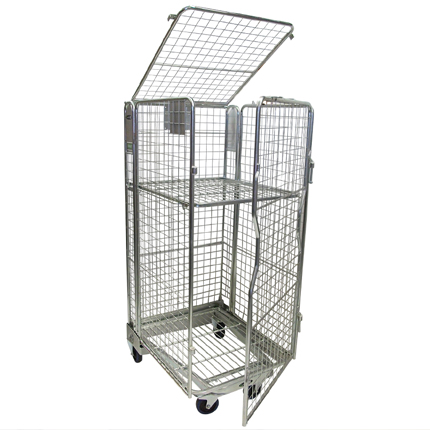 Backsafe-sturgo-nestable-stock-roll-cage-trolley.jpg