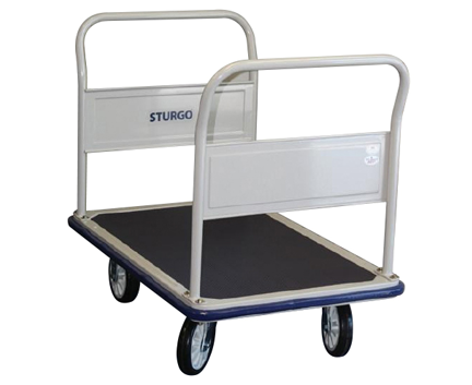 Backsafe-sturgo-platformn-trolley-double-handle.png