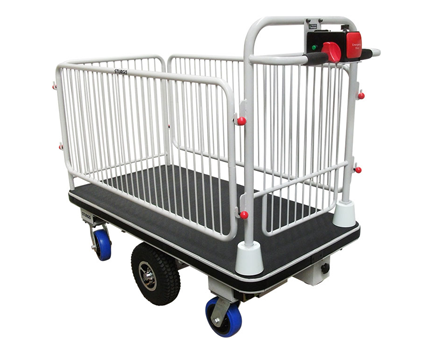 sturgo-electric-platfrom-trolley-with-centre-drive.png