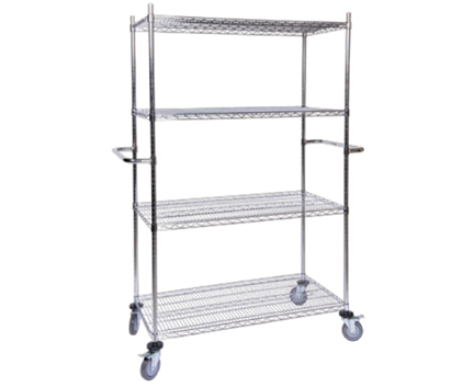 adjustable-shelving-Backsafe-Australia.png
