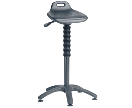 sit-stand-chair-Backsafe-Australia.png