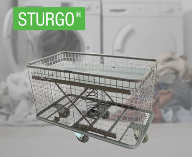 large-wet-dry-laundry-trolley.png