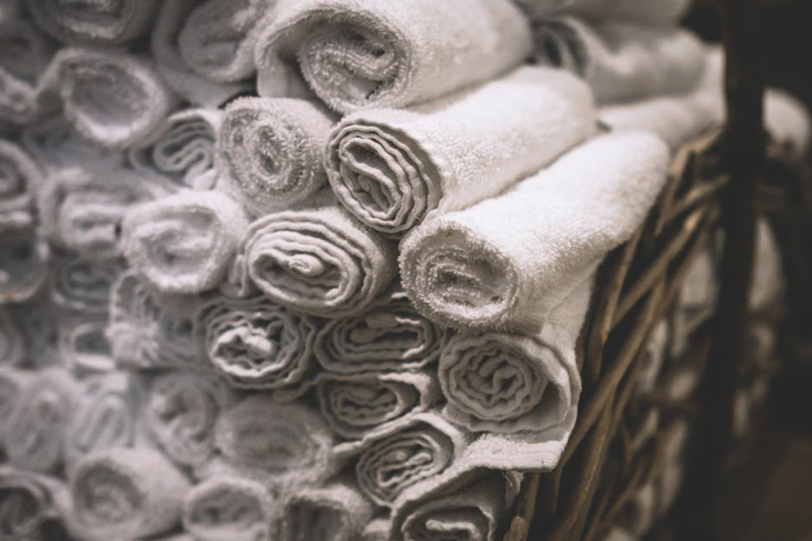 rolled-up-towels.png