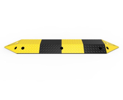 backsafe-heavy-duty-steel-speed-humps-10710534.png