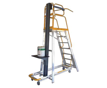 backsafe-winchtruck-platform-ladder-11310021-gallery.png