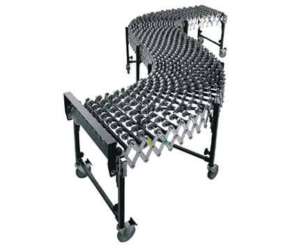 sturgo-flex-skate-conveyor-17500003-gallery.png