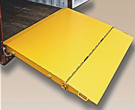 backsafe-container-ramp-12160012-(4).png
