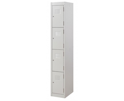 four-tier-locker-Backsafe-Australia-(2).png