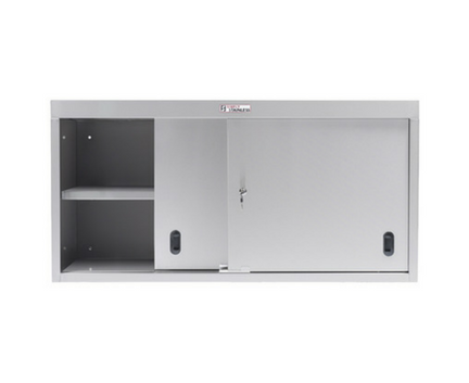 wall-cupboard-Backsafe-Australia-(2).png
