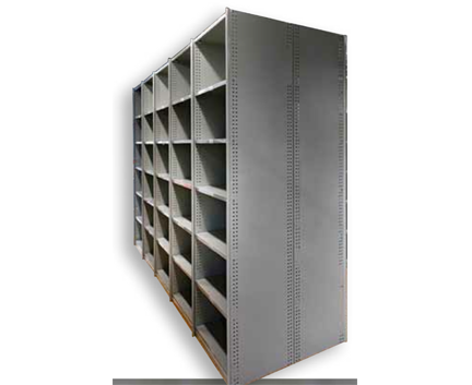 baksafe-rolled-edge-shelving-backsafe-australia-(2).png