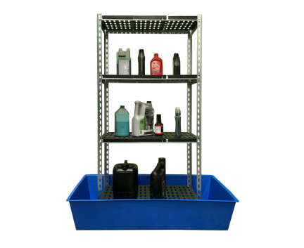 single-depth-bunded-shelving-backsafe-australia-(4).png