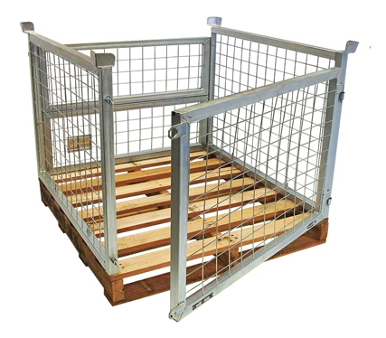 bolt-on-cage-werks-800mm-high-(1).jpg