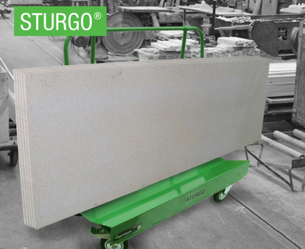 backsafe-sturgo-panel-table-trolley-16810089-(6).png