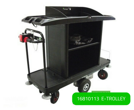 STURGO®-Housekeeping-Trolleys.png