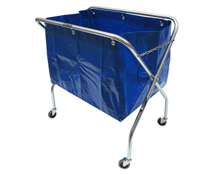 STURGO®-Waste-Trolley-With-Bag.png
