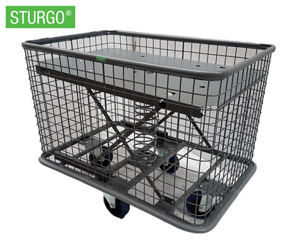 Medium-Wet-Dry-Laundry-Trolley.png