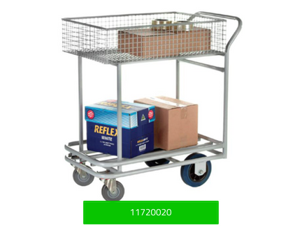 STURGO®-Wire-Trolleys.png