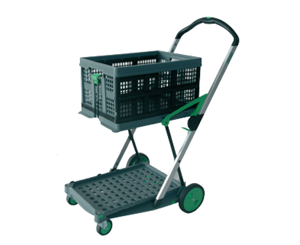 Clax-Mobil-Cart-Trolley-Including-1-Crate.png