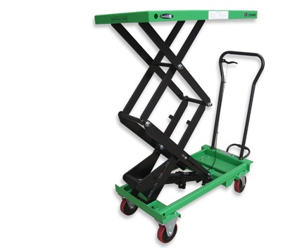double-scissor-lift-trolley-sturgo-16810016_1.jpg
