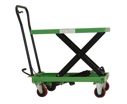 sturgo-scissor-lift-trolley-16810003-gallery.png