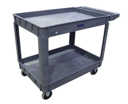 STURGO®-Heavy-Duty-Utility-Cart.jpg